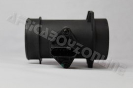 MERCEDES W202 AIR FLOW METER SQUARE PLUG MED