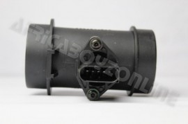 BMW E46 318 (1996-2000) AIR FLOW METER OLD SPEC