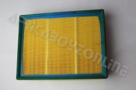 MERCEDES SPRINTER AIR FILTER