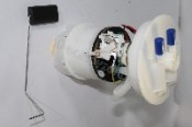 VOLVO S40 2.0 FUEL PUMP