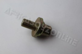 HONDA CRANK PULLEY BOLT