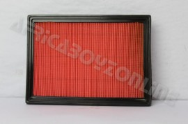 KIA SPORTAGE AIR FILTER DIESEL
