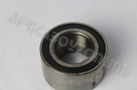 KIA SHUMA WHEEL BEARING FRONT