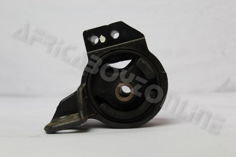 KIA SEDONA ENGINE MOUNTING RF