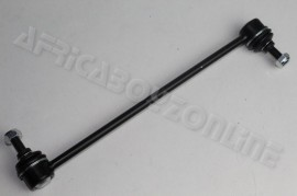 VOLVO S40 STABILISER LINK LEFT REAR [LONG]