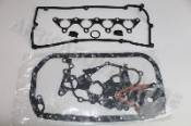 HYUNDAI ACCENT 2008 GASKET SET 1.6