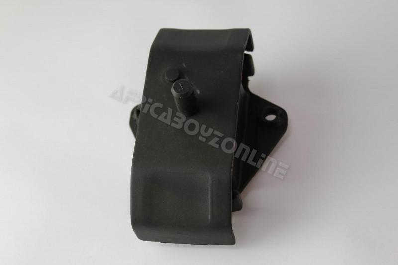 HYUNDAI H100 ENGINE MOUNTING N/S