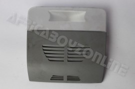 BMW INTERIOR LIGHT E81/82/84/87