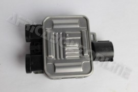 VOLVO TWIN FAN ACTUATOR XC60,S60 2010