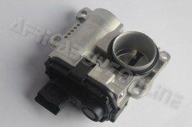 RENAULT THROTTLE BODY CLIO 2 1.2 16V 05