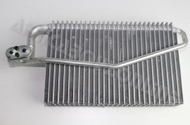 MERCEDES W203 EVAPORATOR [271 ENGINE]