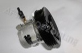 CHEV POWER STEERING PUMP AVEO