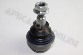 JEEP BALL JOINT CHEROKEE LOWER 3.2 LH/RH V6 2015