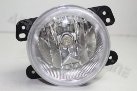 JEEP FOG LAMP GRAND CHEROKEE R=L FRONT 2011