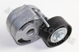 PEUGEOT TIMING TENSIONER 206 .14 HDI 2005
