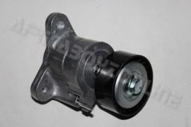 JEEP FAN BELT TENSIONER PATRIOT 2.4 2014
