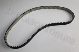PEUGEOT TIMING BELT 3008 2.0 HDI 2012
