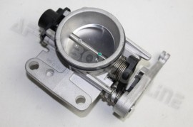 RENAULT  THROTTLE BODY SCENIC1/MEGANE1 1.6 16V