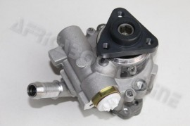 BMW POWER STEERING PUMP E90 320D M47 ENG