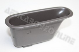 HYUNDAI H100 DOOR PAD CUP HANDLE R/F