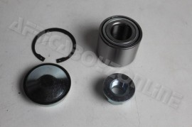 RENAULT WHEEL BEARING SANDERO REAR 900T 2015